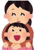mamaryoku2